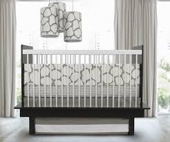 bedroom baby bed linen set blue crib bedding infant sheets owl