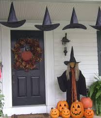 179 Best Halloween Diy U0026 Inspo Images On Pinterest Halloween Diy