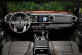 toyota tacoma manual transmission review 2017 toyota tacoma trd sport car reviews grassroots motorsports