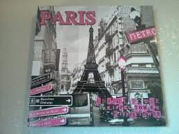 Paris Decor 8 Best Paris Themed Kitchen Images On Pinterest Paris Decor