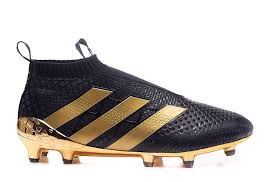 s soccer boots australia adidas ace 16 purecontrol paul pogba fg black gold for a