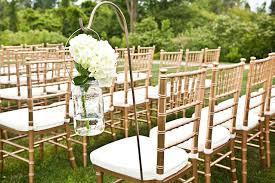 chivari chair gold chiavari ps event rentals