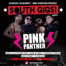 youtube film perjuangan 10 november pinkpanther home facebook