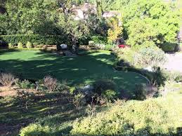 Florida Garden Ideas Artificial Turf Cost Pensacola Florida Garden Ideas Backyard