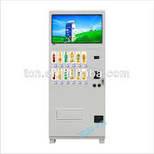 vending machine printer vending machine printer suppliers and
