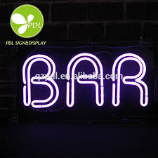 Light Words Flamingo Neon Sign Flamingo Neon Sign Suppliers And Manufacturers