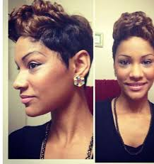 257 best fab short hair images on pinterest braids hairstyles
