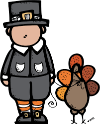 happy thanksgiving clipart free pilgrim cliparts melonheadz free download clip art free clip