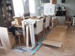 Esszimmer Gebraucht Saarland Emejing Ikea Küchen Füße Pictures House Design Ideas Capita