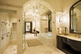 master bathroom designs pictures 15 mediterranean bathroom designs that define the word luxury