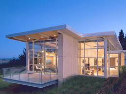 ultra contemporary homes post modern house interior design house ideas image with amazing