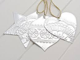 Southwestern Christmas Decorating Ideas Best 25 Southwestern Christmas Ornaments Ideas On Pinterest