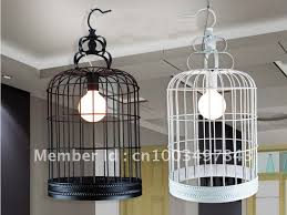 Birdcage Pendant Light Chandelier Pendant Lighting Ideas Top Birdcage Pendant Light Chandelier