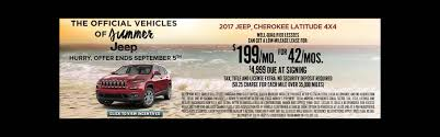lexus greenwich body shop greenwich jeep chrysler dodge ram dealer in greenwich ct