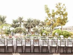 outdoor wedding venues in houston best small wedding venues gallery styles ideas 2018