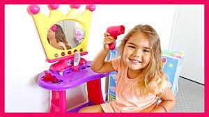 Minnie Mouse Vanity Mirror Table Surprising Peppa Pig Vanity Table Instavanity Us Dressing