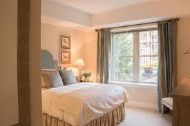 Bedroom Furniture Exton S Series Viwinco Windows