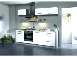 cuisine grise pas cher element de cuisine gris aclacment de cuisine pas cher meuble