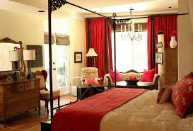 red and brown bedroom ideas red and brown bedroom decorating ideas fantinidesigns