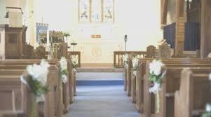church altar decorations wedding altar decorations inspirational unique church altar