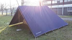 tenda jamboree explora8 al convegno regionale a scandiano tende di squadriglia