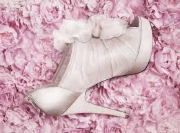 vera wang wedding shoes by vera wang wedding shoes