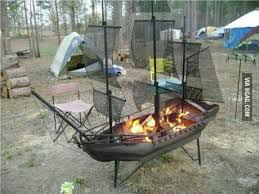 Swing Fire Pit by Backyard Landscaping Design Ideas Fresh Modern And Rustic Fire Pit