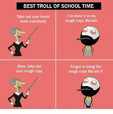 Trolling Memes - 25 best memes about best troll best troll memes