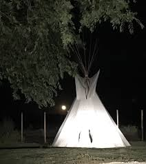 teepees tipi and teepee tipi poles cree star gifts