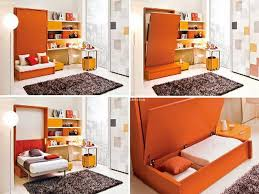 Couch That Converts To Bunk Bed Sofa Bed Ikea Medium Size Of Ikea Sofa Beds Sofa With Pull Out
