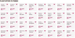 black friday sales on airline tickets volotea black friday tickets for just 1 u20ac