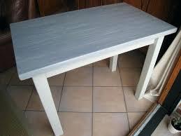 transformer une table de cuisine transformer une table de cuisine transformer table cuisine stunning