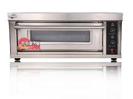 Commercial Toasters For Sale Oven For Bakery Hts Bakery Oven Wide Range Of Electric Deck Oven