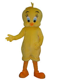 halloween looney tunes promotion shop for promotional halloween