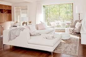 Fashion Home Interiors Houston Simple Fashion Home Interiors Houston On Home Interior On Fashion