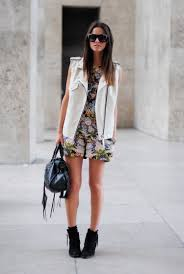 summer motorcycle riding boots summer boots or how to look like rockstars u2013 the fashion tag blog