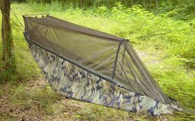 hammock rain fly camo u2014 nealasher chair hammock rain fly that