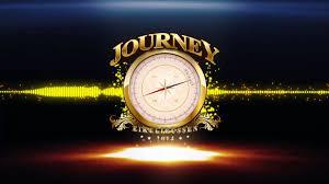 k 391 journey 2014 ft vilde lie youtube