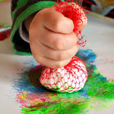 15 easy art activities for two year olds activities art