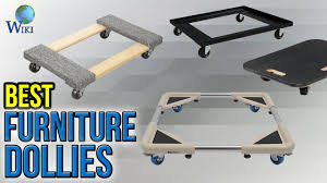 10 best furniture dollies 2017 youtube