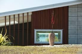 redbox architects
