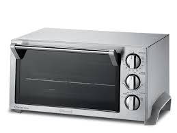 Usa Made Toaster Electric Convection Oven U0026 Toaster Oven By De U0027longhi