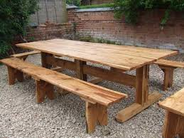 handmade tables for sale handmade furniture from willow woodland products logs for sale