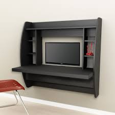 Tv Unit Design For Hall by Way2nirman Download Free Beautiful Hall Interior Designs