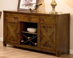buy kitchen cabinets direct buy kitchen cabinets online buy