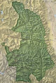 Grand Canyon National Park Map Best 25 Sequoia National Park Map Ideas On Pinterest California