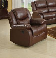 recliners over sized recliners electric lift recliners unique