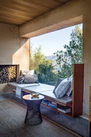 Wohnzimmer Praktisch Einrichten Wohnzimmer Ohne Sofa Einrichten 20 Ideen Und Sitz Alternativen