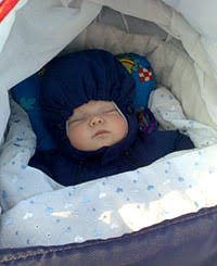 how to dress baby in winter for sleep chart of what your baby
