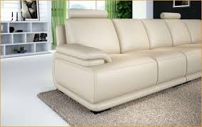 nourrir cuir canap comment nettoyer un canap en cuir blanc beautiful fauteuil